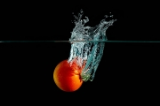 Fruit Splashy 1