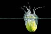 Fruit Splashy 4