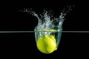 Fruit Splashy 5