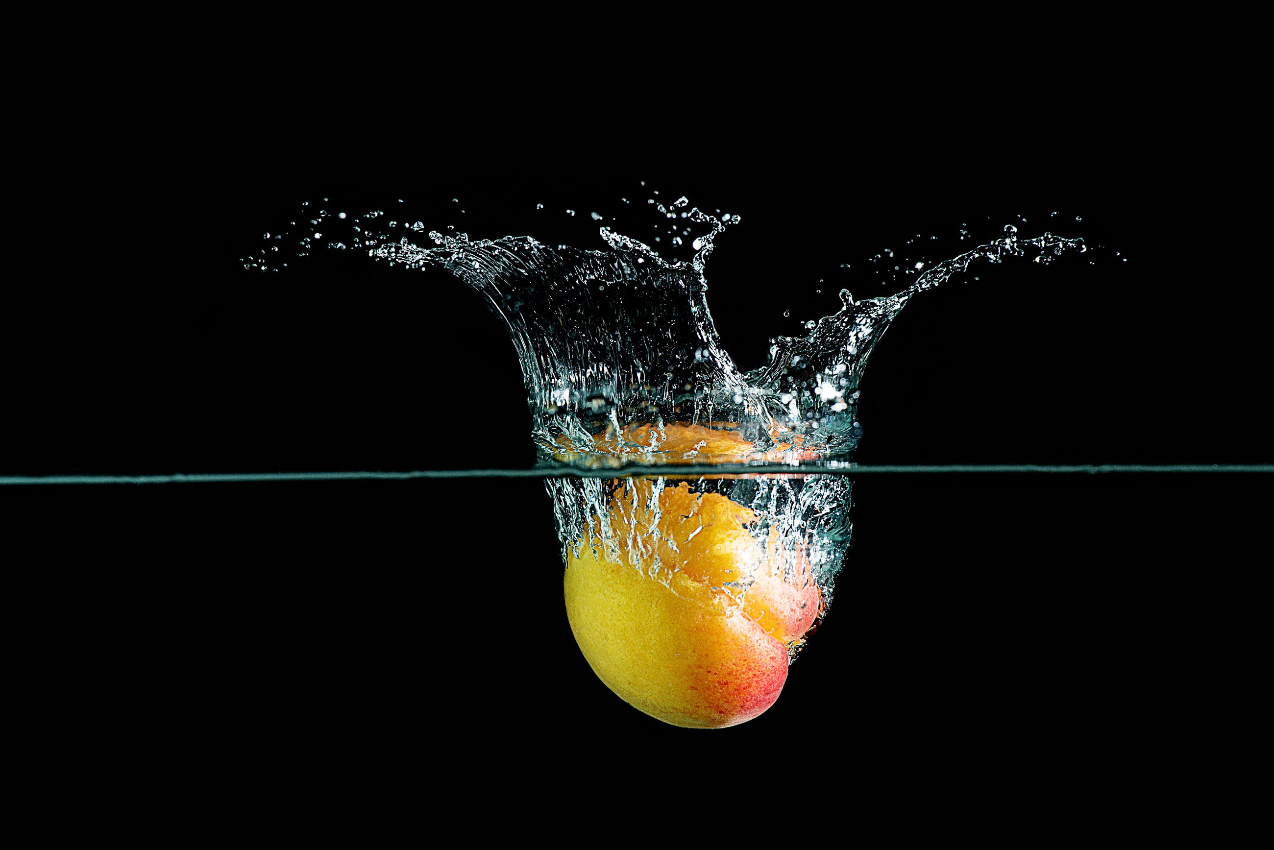 Fruit Splashy 7