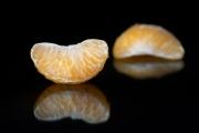 Clementine 7