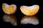 Clementine 12