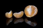 Clementine 13