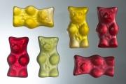 Gummi Bears 6
