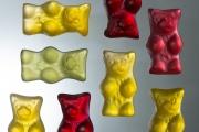 Gummi Bears 7