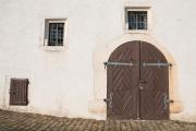 Doors and Door Knobs 1