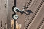 Doors and Door Knobs 2