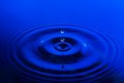 Waterdrop 1