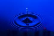 Waterdrop 7