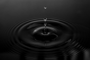 Waterdrop 8