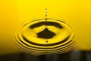 Waterdrop 9