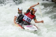 Canoe And Kayak Racing 9