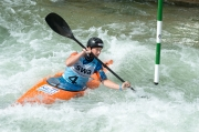 Canoe And Kayak Racing 19