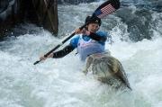 Wildwater Canoe 13