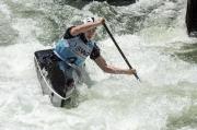 Wildwater Canoe 14