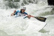 Wildwater Canoe 17