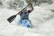 Wildwater Canoe 19