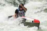 Wildwater Canoe 20
