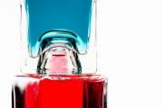 Glass Bottles 6
