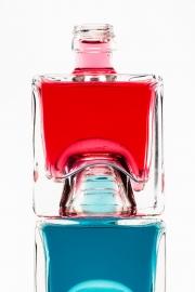 Glass Bottles 7