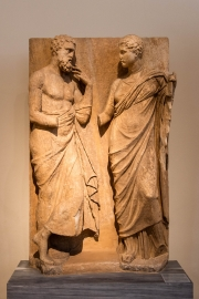 National Archaeological Museum Athens 7
