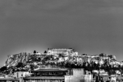 Acropolis of Athens 2