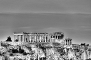Acropolis of Athens 6