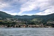 Monte Isola 5