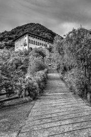 Monte Isola 17