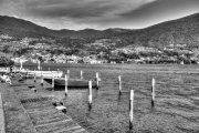 Monte Isola 20