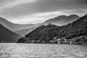 Monte Isola 21