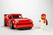 Lego Racer 2