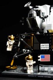 Lunar Lander 2