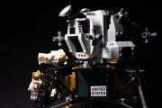 Lunar Lander 3