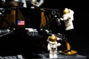 Lunar Lander 4