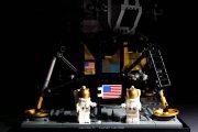 Lunar Lander 7