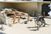 Legoland 6
