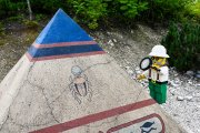 Legoland 10