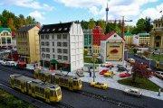 Legoland 13