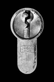 Door Lock 6