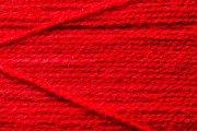 Yarn 9