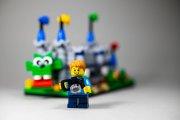 Lego Castle 3