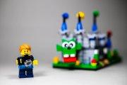 Lego Castle 4