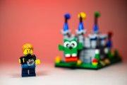 Lego Castle 6
