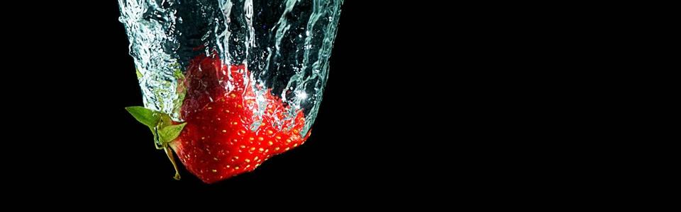 frucht-splashy-banner